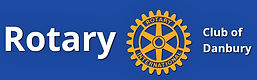 Danbury Rotary Photo.jpg