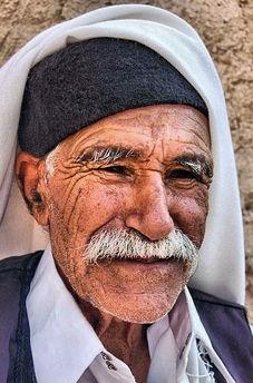 Libyan Culture