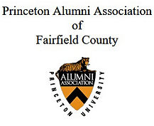 P'ton Alumni Assoc of Fairfield Image.jp