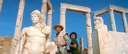 6--John Wayne and Sophis Loren.jpg