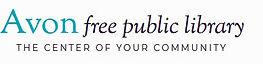 Avon Library Logo.jpg