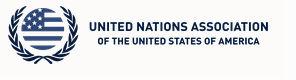 Avon UN Symbol.jpg