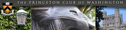Princeton Club of Washington Logo.jpg