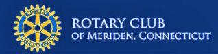 Meriden Rotary Club Logo.jpg
