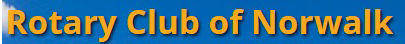 Rotary Club of Norwalk Logo.jpg