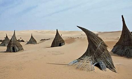 Libyan Huts.jpg