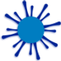 mold-icon2-d8050815.png