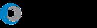 2000px-US-OSHA-Logo.png