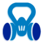 mask-icon2-59c4bbd6.png