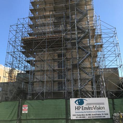 Asbestos_Building_2.jpg