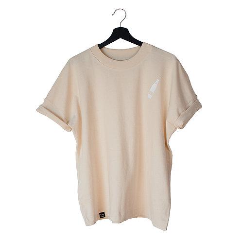 Salty Mate Shirt