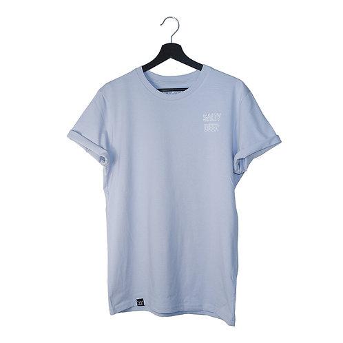 Shirt Salty