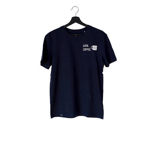 LOVE. COFFEE. T-Shirt