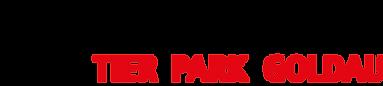Logo_TierparkGoldau.png