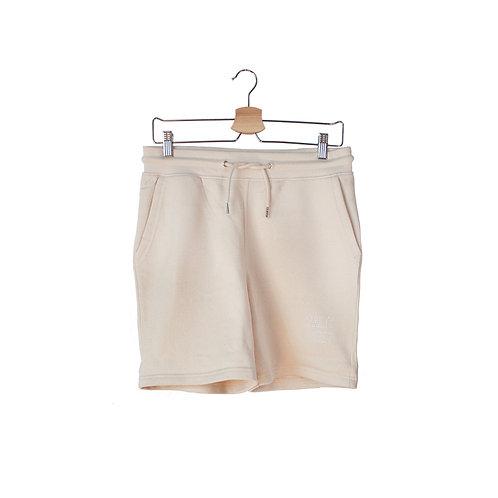 Shorts Salty