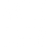 Logo_Salty_SS21_wht.png