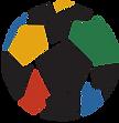 PFK_color_logo.png