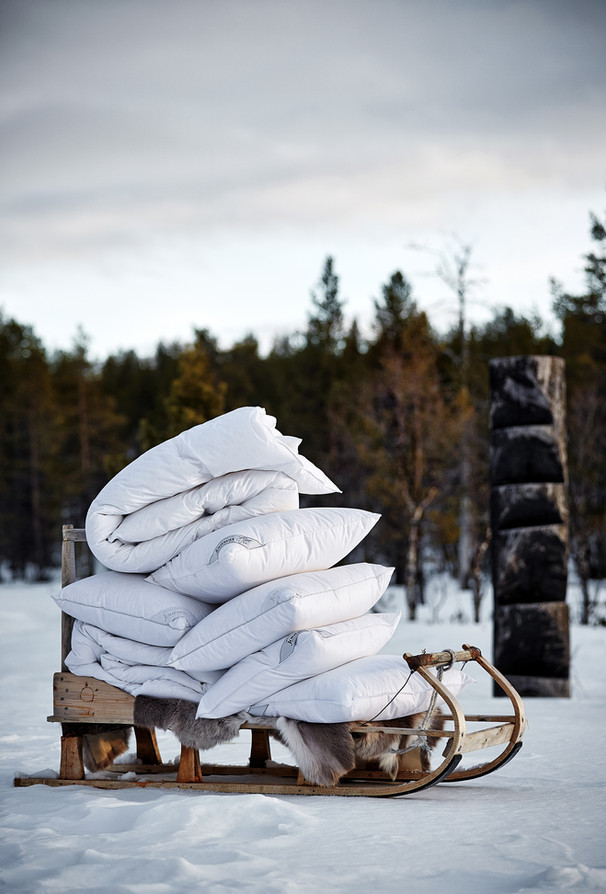 JOUTSEN FINLAND