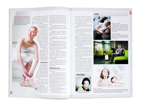 Pikseli magazine 10/2005