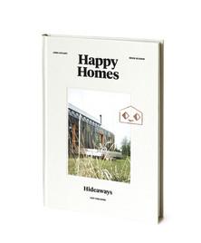 HAPPY HOMES HIDEAWAYS