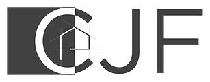 CJF Construcciones