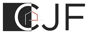01_Logo_CJF.png