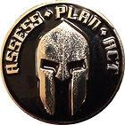Assess Plan Act.jpg