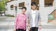 跨代共融 - 影響「祖孫關係」的6大因素