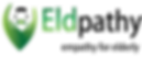 Eldpathy_Logo (1).png