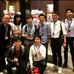 商社合作:Eldpathy X DBS經驗分享