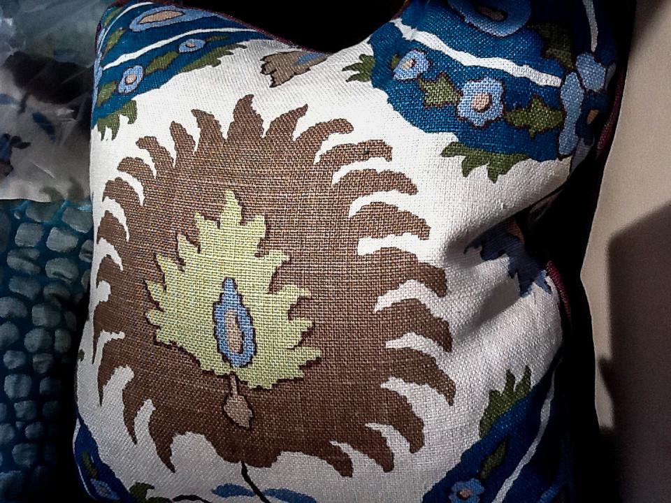 Pillow 2-2.jpg