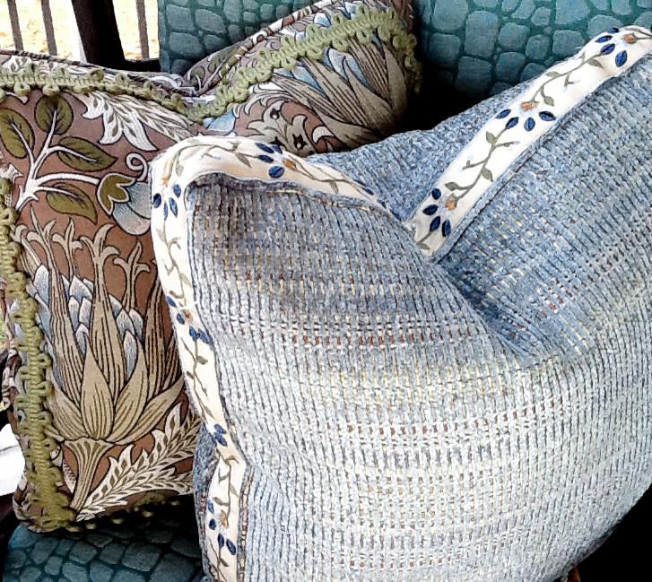 Pillow 6-2.jpg