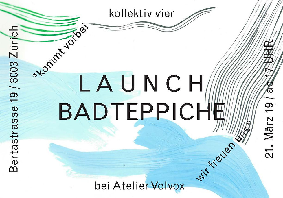 19_03_launch_teppich.jpg