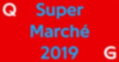 19_12_superMarché.jpg
