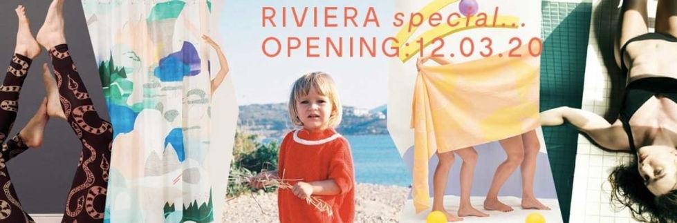 Riviera_opening.jpg