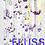 Thumbnail: Duschvorhang FLUSS