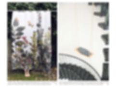 16_09_25_kollektiv_vier_LZ_bearbeitet.jp