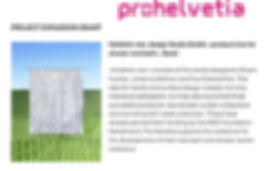 18_01_kollektivvier_Pro.Helvetia.jpg