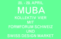 18_4_kollektiv.vier_MUBA_2018.jpg