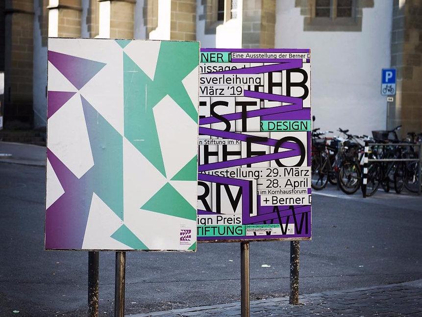 19_04_bernerDesignpreis2_bearbeitet.jpg