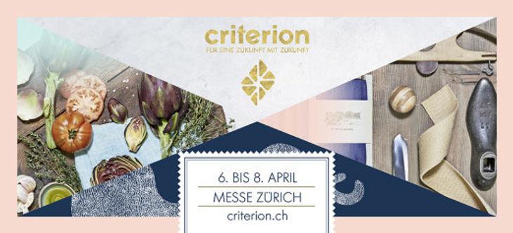 18_4_Criterion_News.jpg
