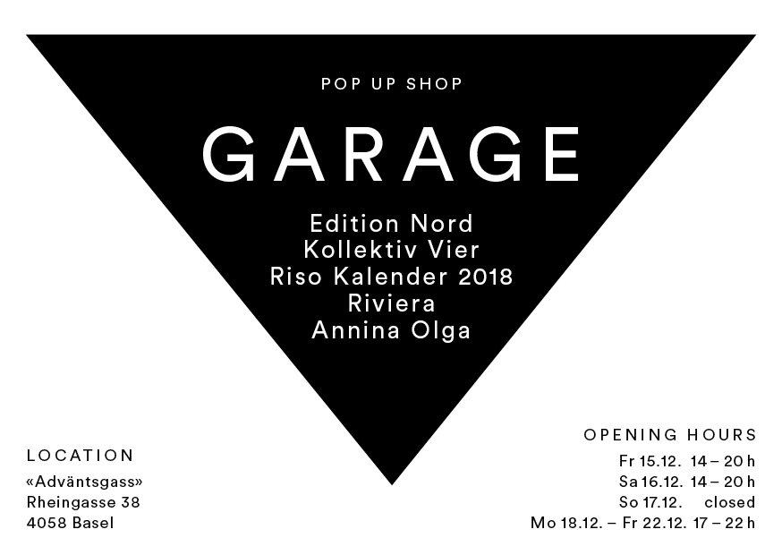 17_12_garage.jpg