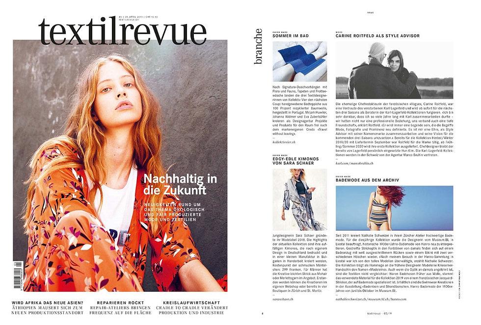 19_07_29_Textilrevue_edited.jpg