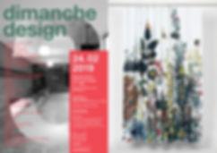 19_1_dimanche-design Kopie.jpg