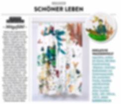 20_04_SFA2015_039_sle_magazin5_edited_ed