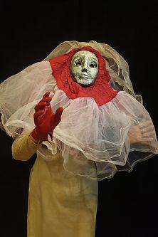 20191118_130730 Madame Nebunie La Folie, Artaud s madness.jpg