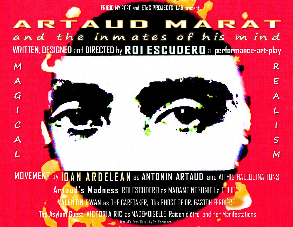 The_Eyes_of_Artaud_©2020_by_Roi_Escudero