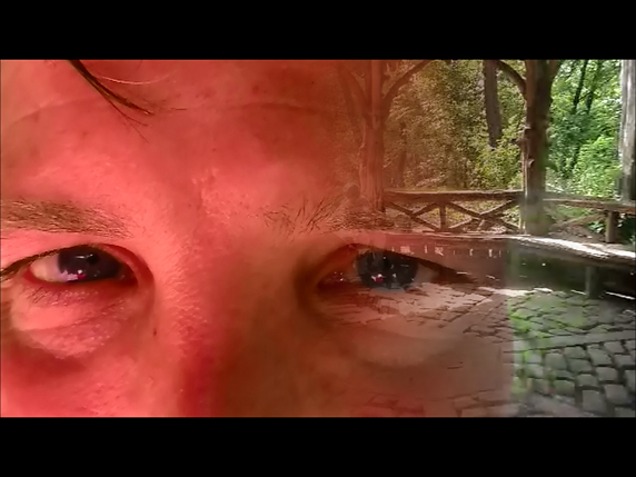 Snapshot 1 (6-6-2015 12-10 PM)  Arthur 3