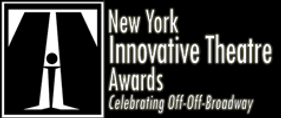 IT Awards Logo.png