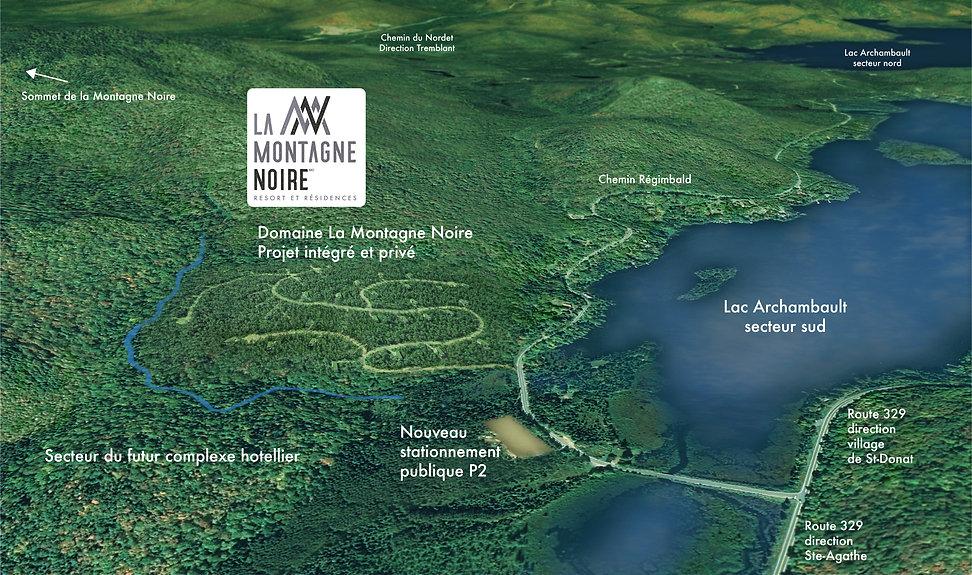 MontagneNoireVueAérienne-francais.jpg